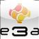 Icone E3A