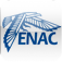 Icone ENAC