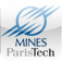 Icone Mines