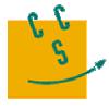 Logo2 Centrale-Supélec